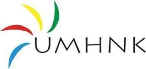 UMHNK